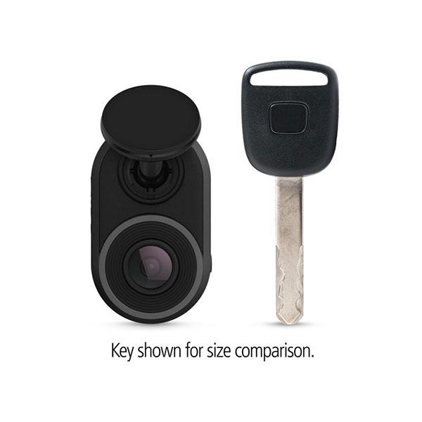 Garmin Dash Cam Mini