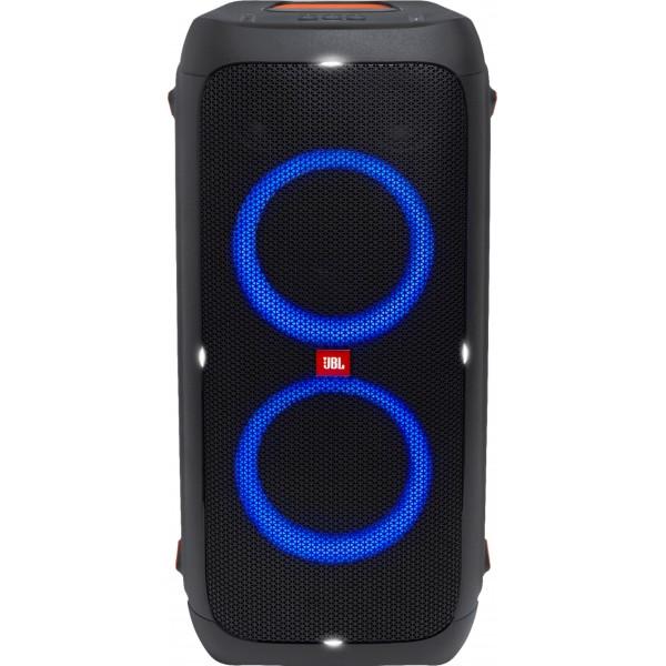 Altavoz JBL Partybox 310