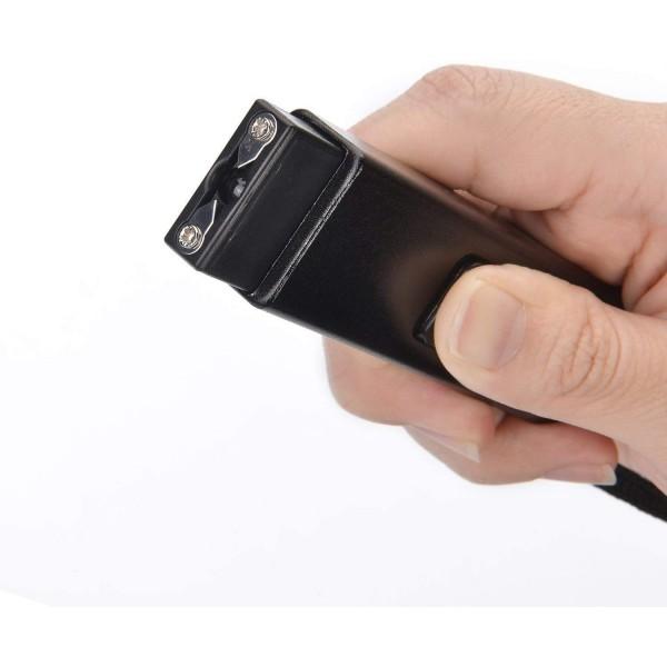 Defensa Electrica USB de 5000KV