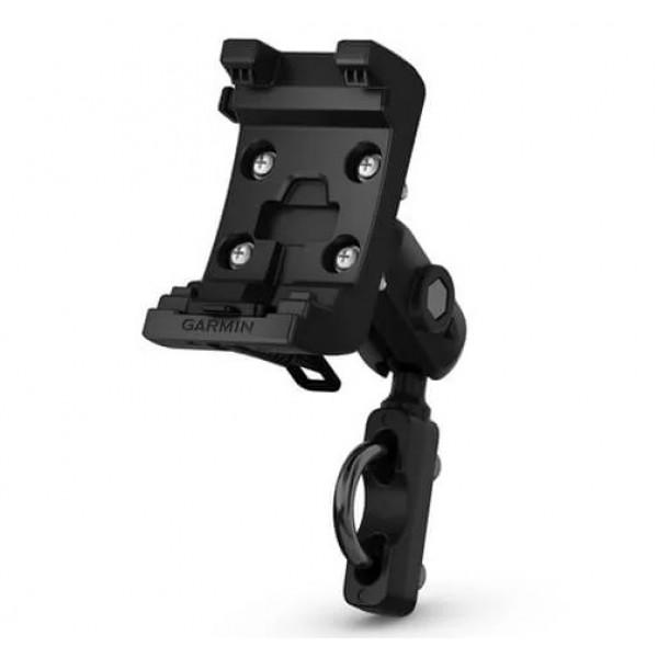 Accesorio Garmin Kit de montaje para motocicleta /...