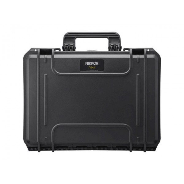 Nikon Nikkor Z 58mm F/0.95 NOCT (Garantía Española)