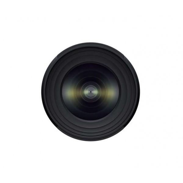 TAMRON 11-20MM F/2.8 DI III-A RXD SONY E Ref. B060