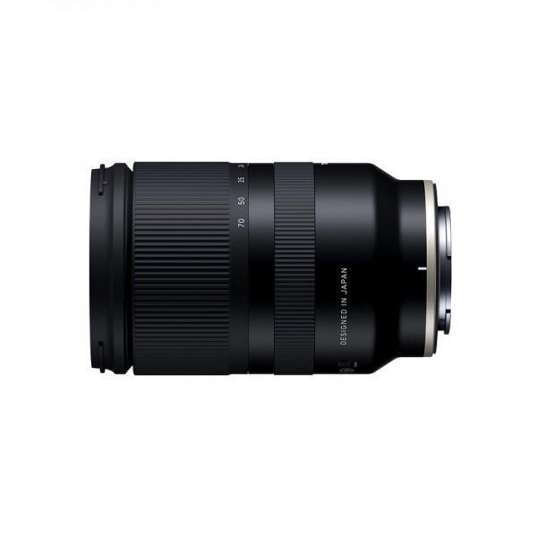 Tamron 17-70mm F/2.8 Di III-A VC RXD Sony Ref: B070SF (NOVEDAD)