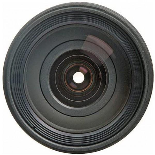 Tamron AF 18–200 mm f/3,5 – 6,3 XR Di II LD Aspherical (IF) Macro para Pentax