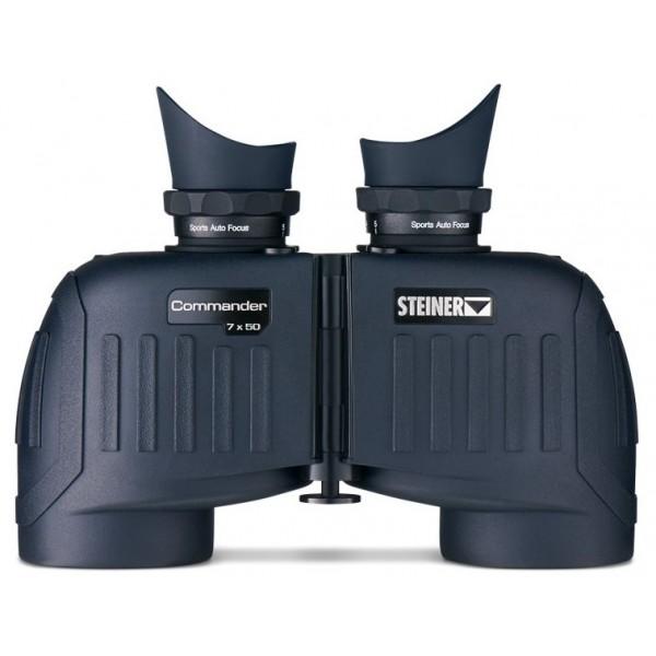 STEINER COMMANDER 7X50 Ref: ST2304
