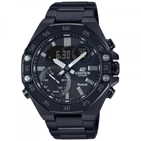 Reloj Casio EDIFICE BLUETOOTH ECB-10DC-1AEF