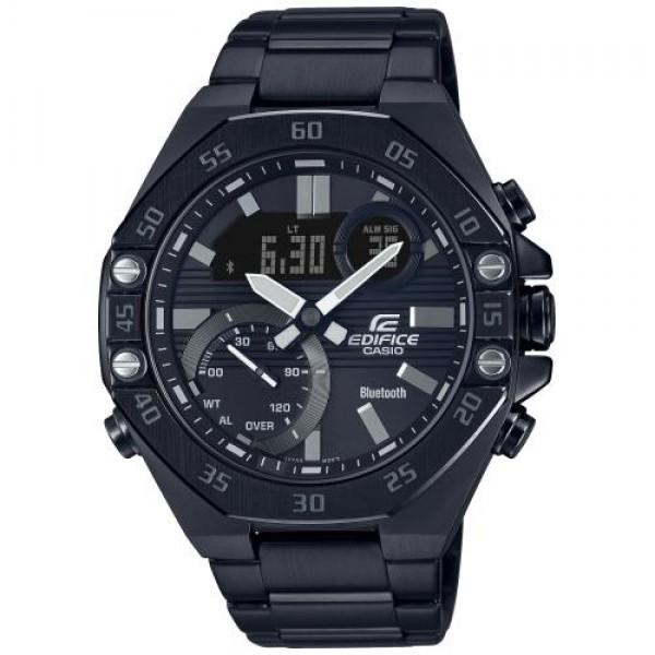 Reloj Casio EDIFICE BLUETOOTH ECB-10DC-1AEF
