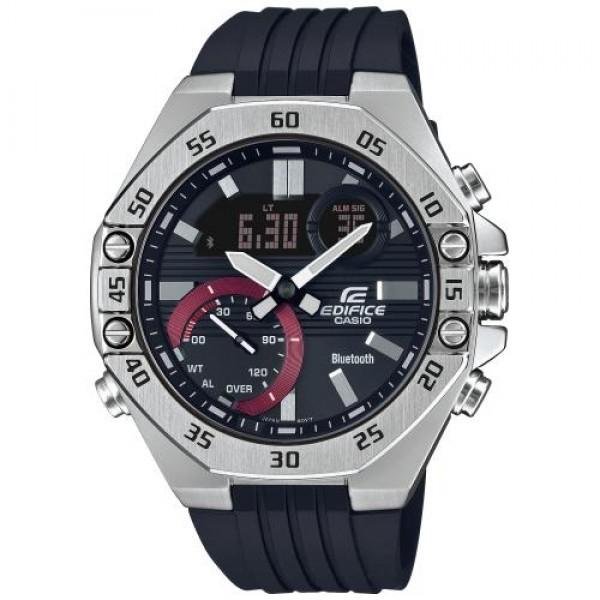 Reloj Casio EDIFICE BLUETOOTH ECB-10P-1AEF