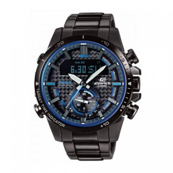 Reloj Casio EDIFICE BLUETOOTH ECB-800DC-1AEF BT