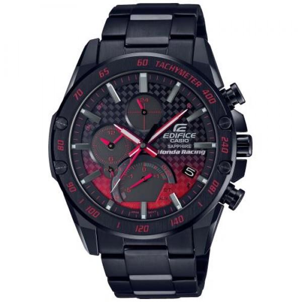 Reloj Casio EQB-1000HR-1AER