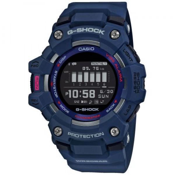Reloj Casio G-SHOCK GBD-100-2ER