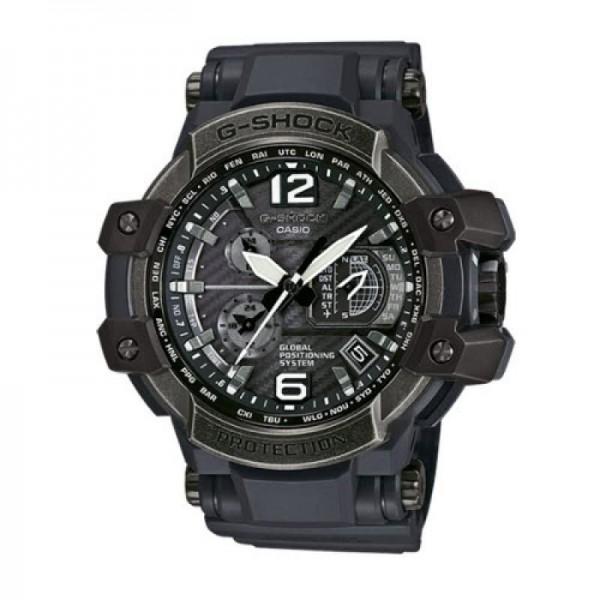 Reloj Casio G-SHOCK GPW-1000V-1AER