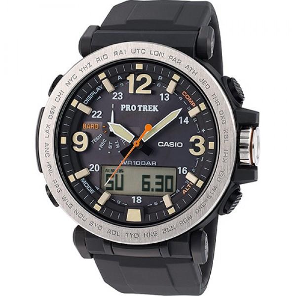 Reloj Casio PRG-600-1ER