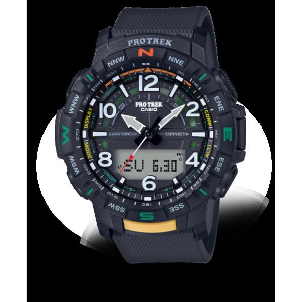 Reloj Casio PRT-B50-1ER