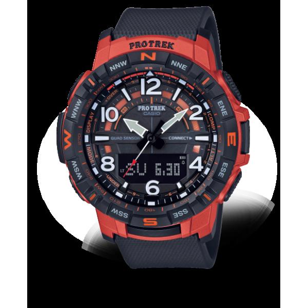 Reloj Casio PRT-B50-4ER