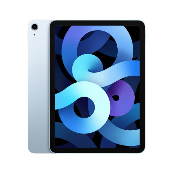 Apple iPad Air 64GB 4 Generación