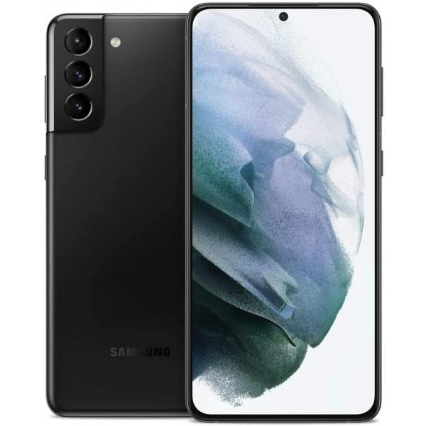 Samsung Galaxy S21 5G 128GB