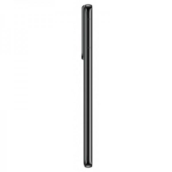 Samsung Galaxy S21 Ultra 5G Negro 128Gb