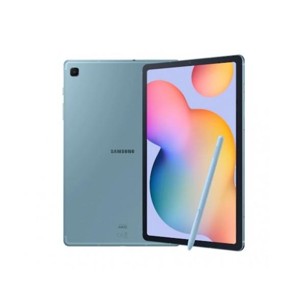 "Samsung Galaxy Tab S6 Lite 64GB Azul (10.4"", ..."