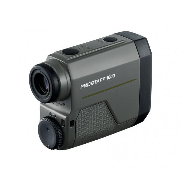 Telémetro Nikon PROSTAFF 1000