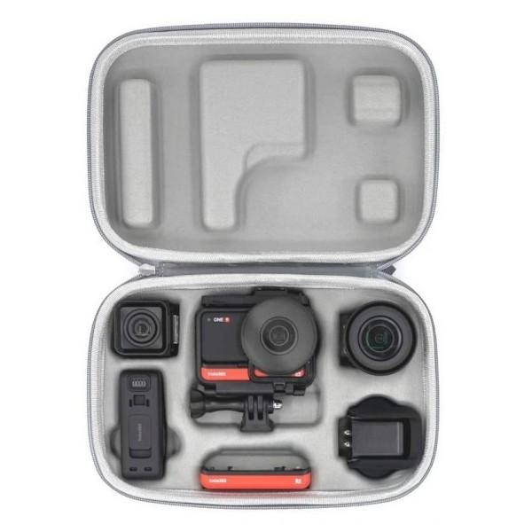 Insta360 Carry Case Insta360 One R