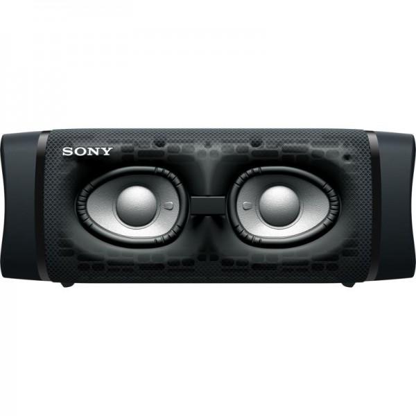 Sony Altavoz portátil EXTRA BASS SRS-XB33 Negro (Garantía Española)