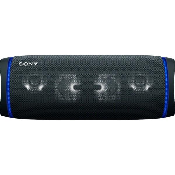 Sony Altavoz portátil EXTRA BASS SRS-XB43 Negro (...