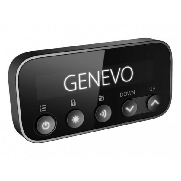 GENEVO PRO (En Stock)