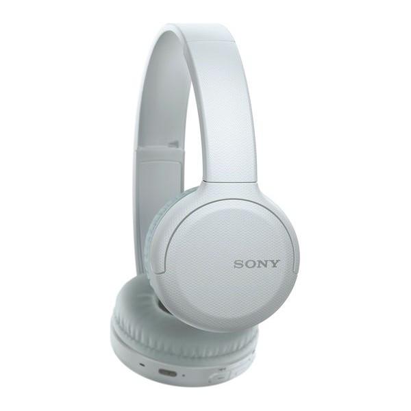 Auriculares Sony WH-CH 5510L Blanco (Garantía Esp...