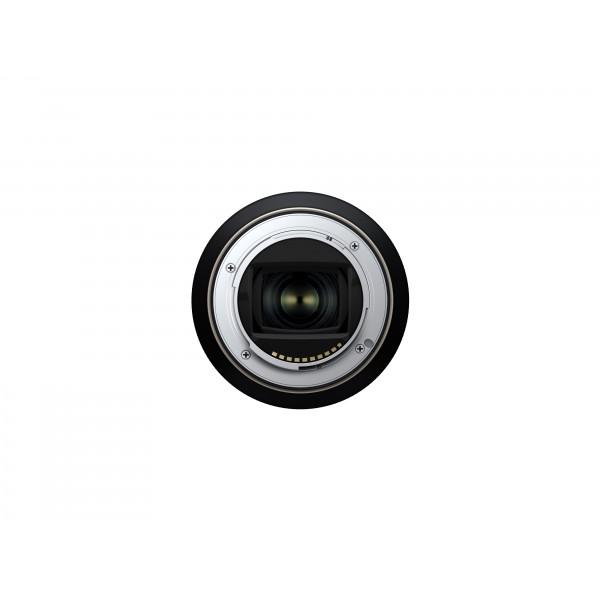 Tamron 28-200mm F2.8-5.6 Di III RXD Sony E Garantía Española