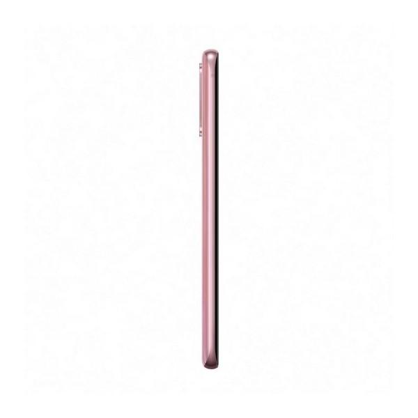 Samsung S20 8/128Gb Rosa (Garantía Española)