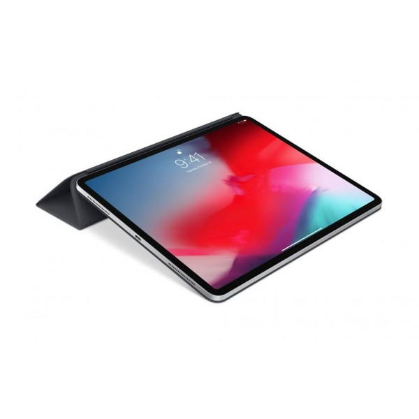 """Apple Funda Smart Folio Gray Para Ipad Pro 12,9"""" 3 Generación"""