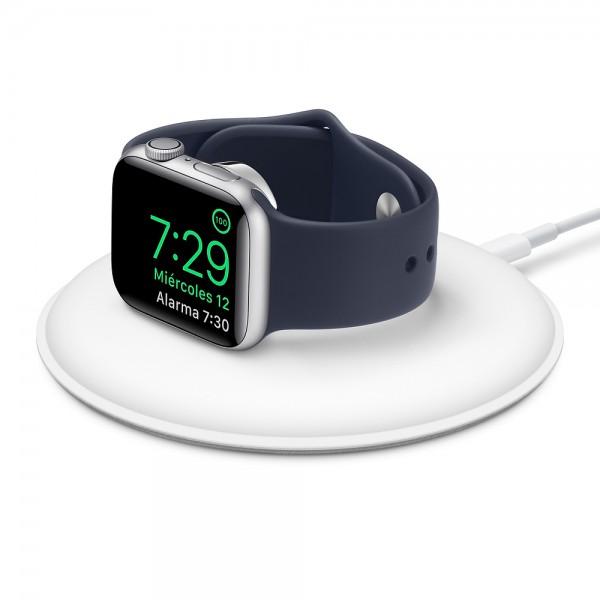 Apple Base Dock Carga Magnetica