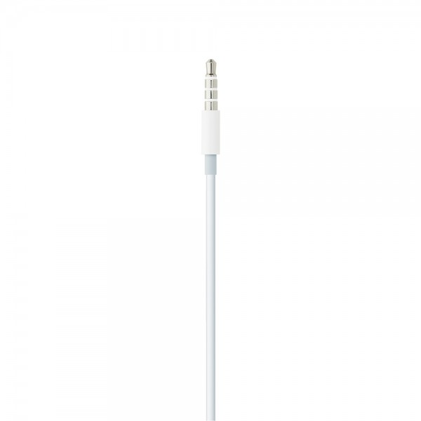Apple Earpod Clavija 3,5mm