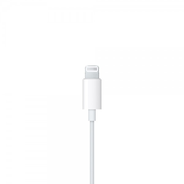 Apple Earpod Lightning