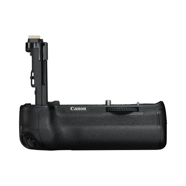 Empuñadura Canon BG-E21 - Empuñadura para Canon ...
