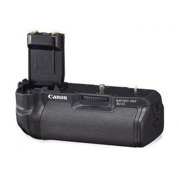 Canon BG-E6