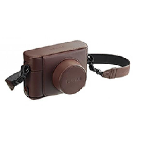 Fujifilm LC-X100F