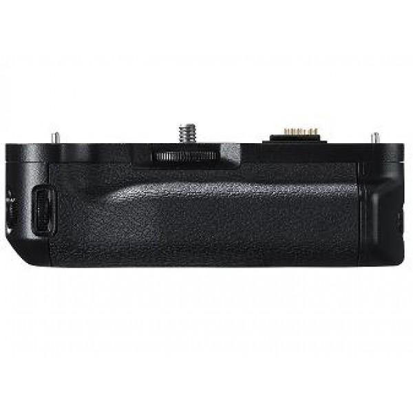 Empuñadura Fujifilm VG-XT1 (Garantía Fujifilm Es...
