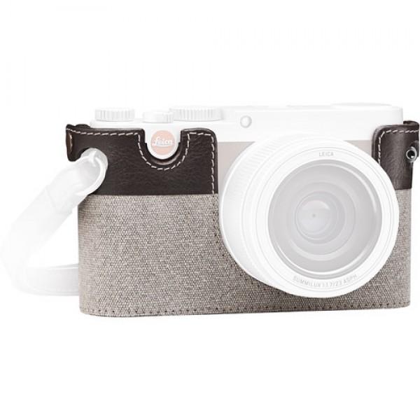 Leica X-Protector Country Case para Leica X (Typ 1...