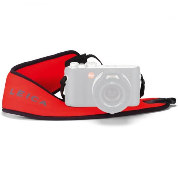 Correa de transporte flotante Leica (naranja) Ref:...