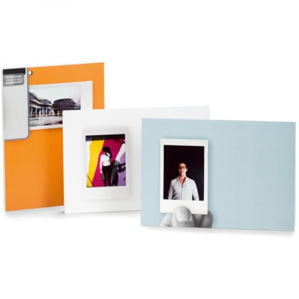 Postales Leica Sofort (paquete de 3) Ref: 19515