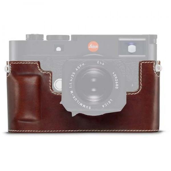 Accesorio Leica Estuche Protector M10 Cuerpo Vinta...