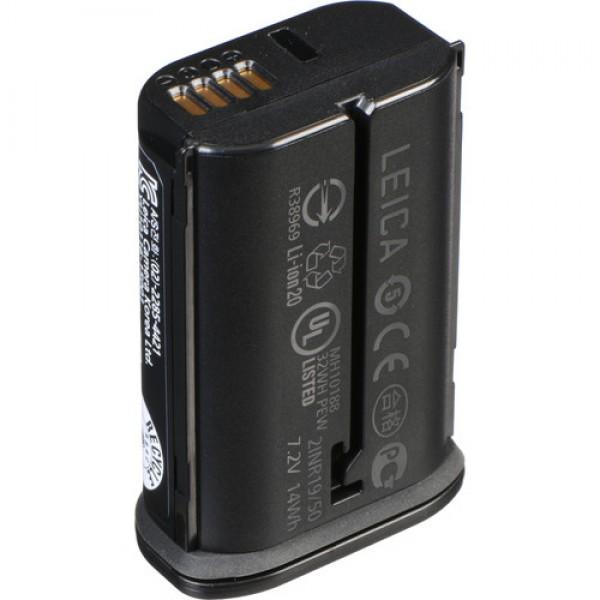 Bateria Leica BP-SCL4 (8.4V, 1860mAh) Ref: 16062
