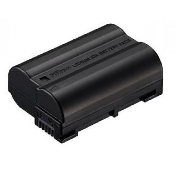 Nikon EN-EL15 - Bateria Original Nikon Li-ion20n (...