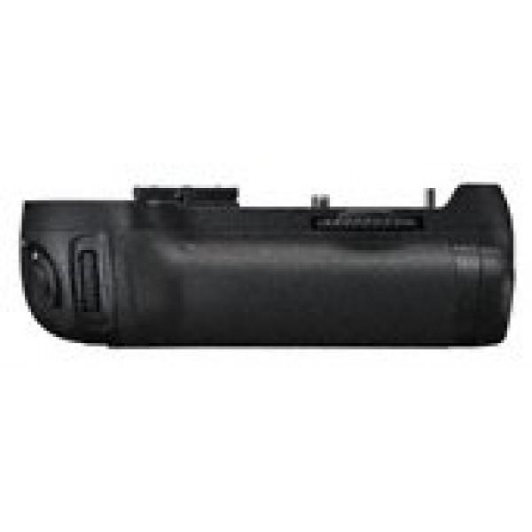 Nikon MB-D12 (Garantía Finicon España)