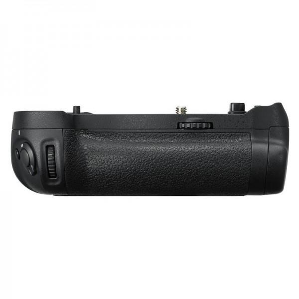 Nikon MB-D17 (Garantía NIkon España Finocon)