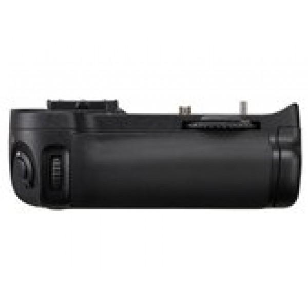 Nikon MB-D11 (Garantía Finicon España)