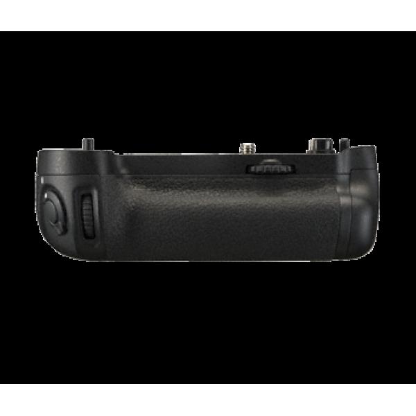 Nikon MB-D16 (Garantía Finicon España)