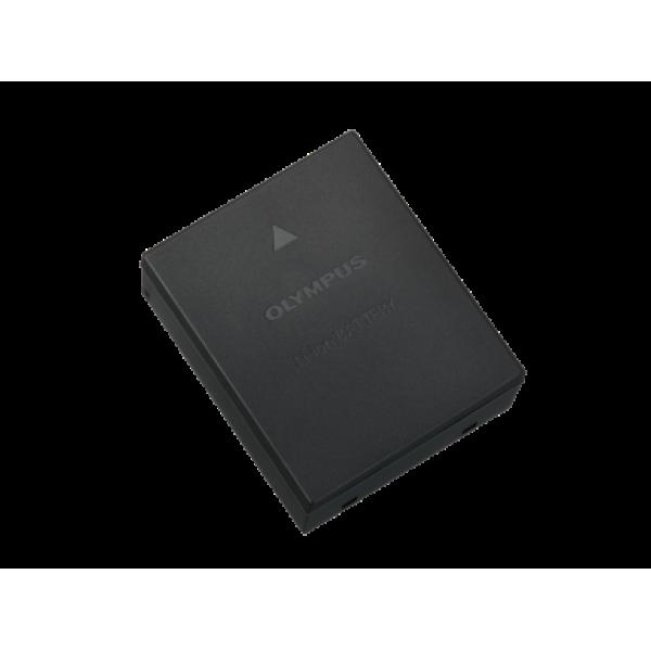 Accesorio Olympus Batería BLH‑1 Para E-M1 Mark ...